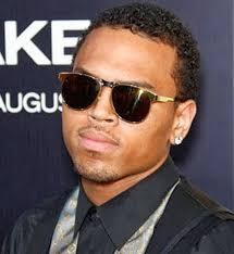 make african american men hair curly hair styles hair styles for african american men