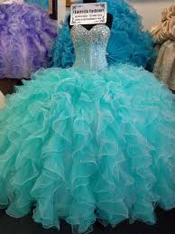aqua green quinceanera dresses aqua sweet 16 dresses cheap mint green quinceanera gowns 2016