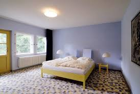 kombination farbe mit grau uncategorized kühles kombination farbe mit grau und