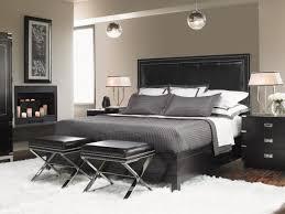 Modern White Master Bedroom Master Bedroom Black And White Master Bedroom Ideas Wonderful