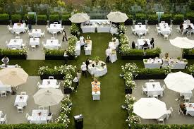 same couples can have dream wedding and honeymoon at the