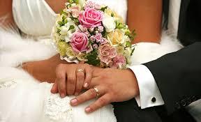 femme musulmane mariage pour que la tunisienne puisse épouser un non musulman kapitalis