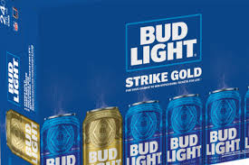 where can i buy bud light nfl cans bud gold cans will give some super bowl tickets for life special