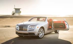 rolls royce inside 2016 2016 rolls royce dawn first drive review autonxt
