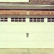 Overhead Door Richmond Indiana Pro Line Garage Doors 10 Photos Garage Door Services