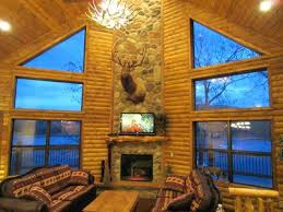 table rock lake resorts cabins on table rock lake for rent luxury table rock lake cabins