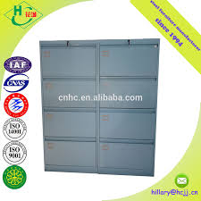 scrap metal filing cabinet godrej 4 drawer steel filing cabinet godrej 4 drawer steel filing