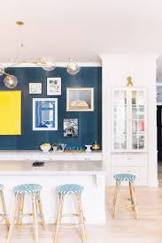 60 best beautiful interiors mark d sikes images on pinterest