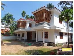 31 original dream home kerala interior rbservis com