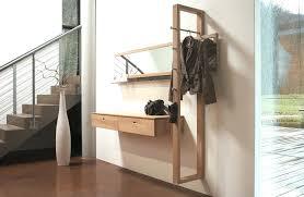 garderoben ideen fã r kleinen flur flurmobel modern tipp 4 die passende garderobe im schmalen flur