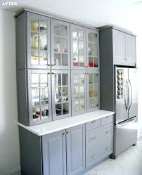 how much does ikea charge to install kitchen cabinets ikea kitchen cabinet legs cumberlanddems us