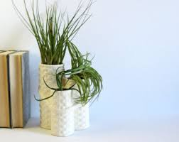 Home Decor Vase Vases Etsy Ca