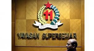 mendirikan yayasan pendidikan islam panduan mendirikan organisasi di indonesia pendirian yayasan