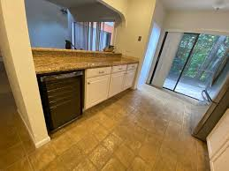 kitchen cabinets for sale kitchen cabinets for sale condition for sale in boca