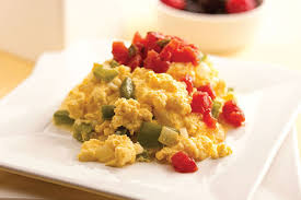 diabetic breakfast recipe diabetic breakfast recipes kraft recipes