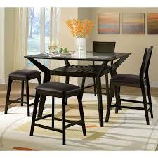 home interiors usa catalog value city furniture magnolia home inspiring value city furniture