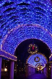 26 best lit images on pinterest christmas lights holiday lights
