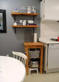 Butcher Block Microwave Cart Kitchen Ikea Butcher Block Table With Island Stools Ikea Also