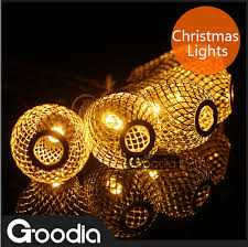 Home Decoration Lights Decorative Curtain Lights Picture More Detailed Picture About