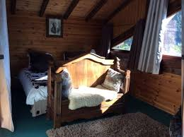 chambre d hotes montagne chambres d hotes seez la passe montagne