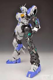 Wonderfactory 99 Best Gundam Images On Pinterest Gundam Model Robots And Strands
