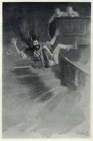 the canterville ghost wikipedia