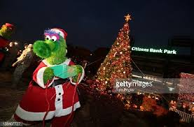 cyber monday christmas lights phillies cyber monday holiday sale
