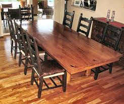 4 feet tall table 10 foot dining room table antique 8 ft oak throughout plans 5