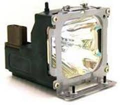 42 best infocus projector lamps and bulbs 3 images on pinterest