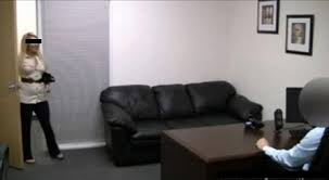 Casting Couch Meme - the summer of morris