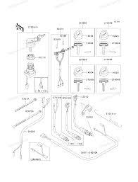 86 kawasaki bayou wiring diagram kawasaki 500 wiring diagram