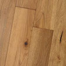 15 best homerwood premium hardwood flooring images on