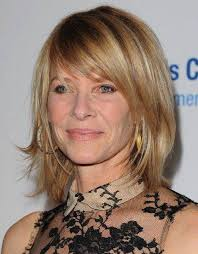 haircuts for 50 year old women with bangs 50 year old woman hairstyles hairstyles