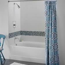 bath shower mobroi com shower trim kit american standard