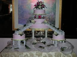 cakes by happy eatery quinceanera u0026 sweet 16