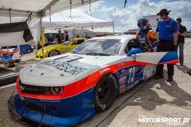 Trans Am 2015 Trans Am Racing Returns U2013 The Foametix 100 Race In Sebring Plus