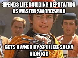 Tough Guy Meme - simple tough guy memes internet tough guy meme memes kayak wallpaper