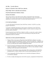 Substitute Teacher Job Description Resume by Teacher Job Description Resume Sales Teacher Lewesmr