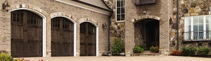 modern contemporary doors garage doors wood garage door literarywondrous pictures design