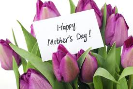 happy mothers day 2016 images quotes messages and wishes youtube