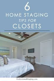 Best  Home Staging Tips Ideas On Pinterest House Staging - House 2 home furniture
