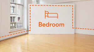 cb2 invites pinterest users to design an apartment in real time