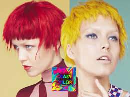 colors for short hair fall winter trends 2015 2016 hair