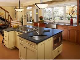 Corner Sink Base Cabinet Kitchen by Cheery Cabinet Granite Counter For Kitchen Sink Base Cabinet