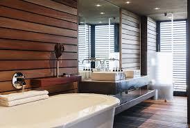 design your bathroom 15 secrets to your bathroom look expensive