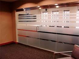 frosted glass office door 16 best ideas for office glass film images on pinterest office