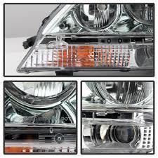 lexus rx300 headlight bulb xtune 1999 2003 lexus rx300 headlights