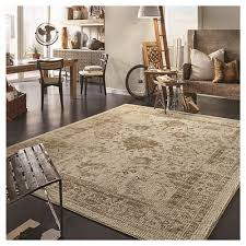 Target Green Rug Area Rugs Target