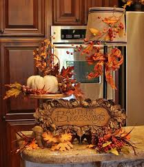 Ways To Decorate A Fireplace Mantel by Best 25 Autumn Mantel Ideas On Pinterest Overflow Wrap Fall