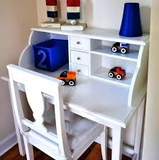 Small Kid Desk Kallax Desk Ikea Hackers With Ikea Designs 9 Weliketheworld